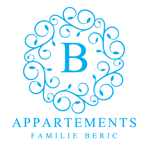 Beric Appartements